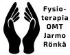 Fysioterapeutti OMT Jarmo Rönkä